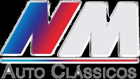 NM Auto Clássicos